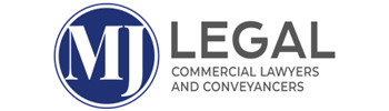 MJ Legal Pty Ltd